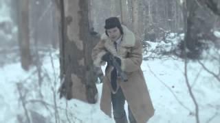 Фильм «Дубровский» 2014  Трейлер  Пушкинская драма в современном прочтении