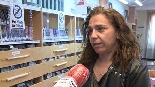 """Reabre la biblioteca municipal de Mérida con """"normalidad"""""""