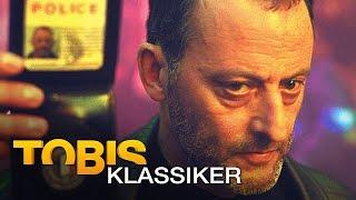 WASABI Offizieller Deutscher Trailer (2001) Jean Reno   Jetzt auf DVD & BluRay!