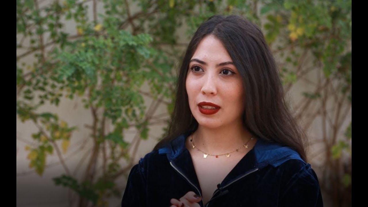 تونسيات يحيين اليوم العالمي للمرأة  - نشر قبل 24 دقيقة