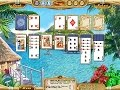 Dream Vacation Solitaire  free download full version