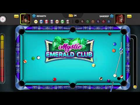 Pool Heroes - Play the Best 8 Ball Pool Game & Win Big