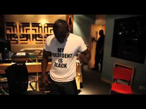 Akon Can Sing Hindi Too Chammak Challo Song Making  Feat. @akon, Vishal & Shekhar
