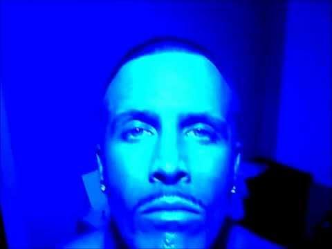 Drake- The Motto (remix) RKade - DBD (Death Before Dishonor)(HD) #11 Off RiseOfARealRapper