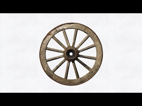 Bibanu - Romanesc traditional | Videoclip oficial