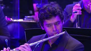 Symphonie Fantastique, Op  14 - I.