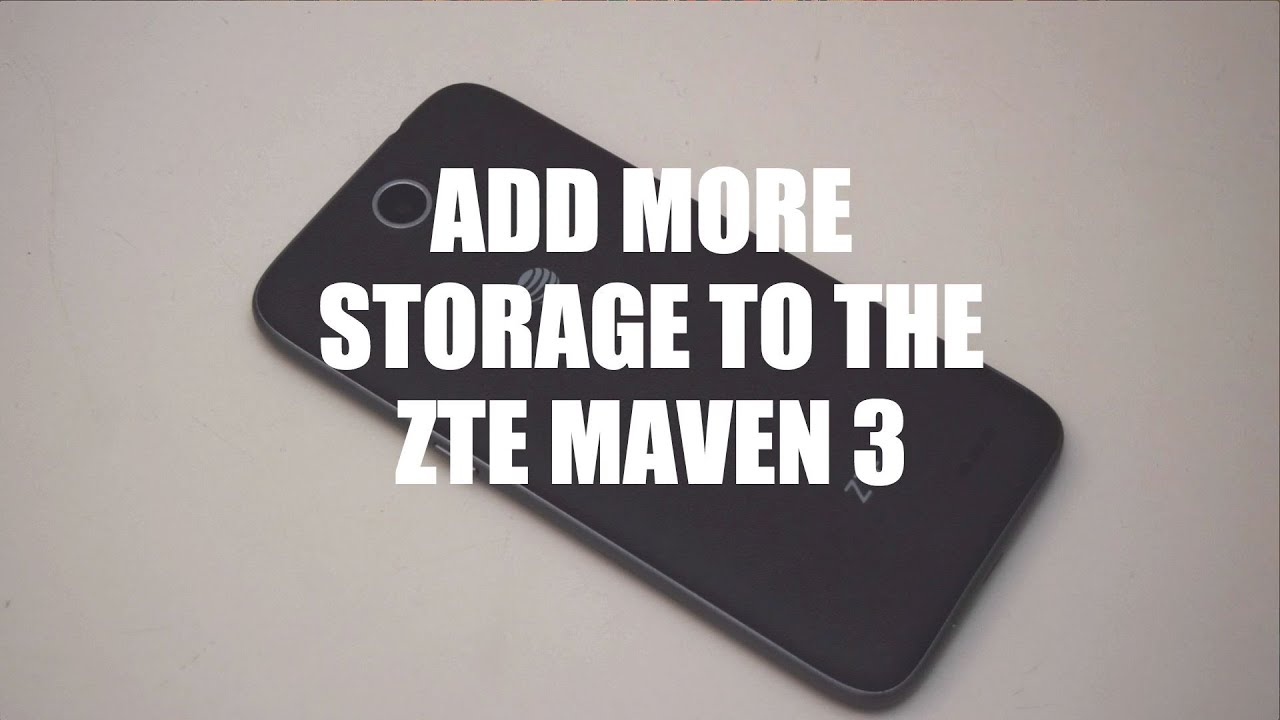 Zte Maven Android Marshmallow Videos - Waoweo