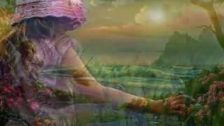 ♥Fuente de vida♥Esperanza de Vida♥LETRA♥