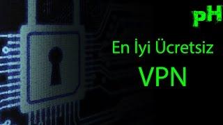 Çalışan En İyi Ücretsiz VPN - Chrome