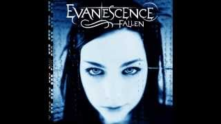 Evanescence - My Immortal(Band Version) | Fallen