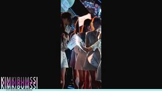 Download Video [Full HD] 170603 Dream Concert 2017 _ SHINee TAEMIN _ Ending MP3 3GP MP4