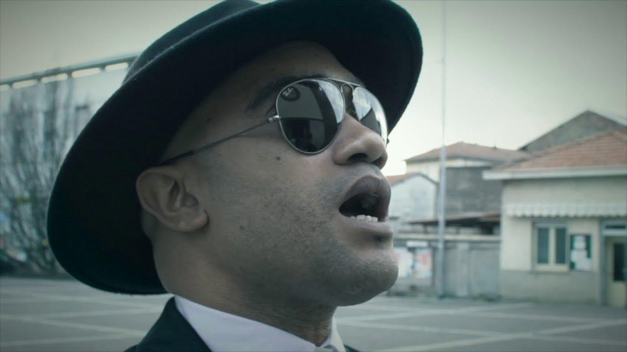 Download LA MAXIMA 79 - IGLESIA RUMBERA - Official Videoclip