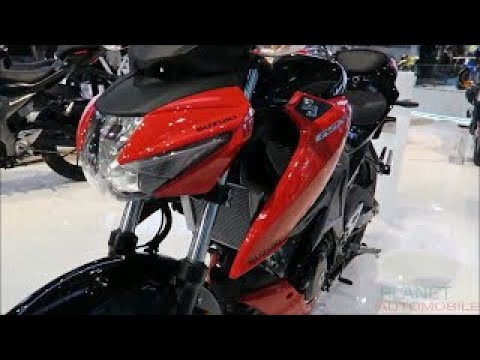 suzuki gsx s 125 first look upcoming bike in india moto world moto world youtube. Black Bedroom Furniture Sets. Home Design Ideas