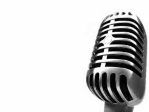 "Omladinski program radio TK - Konferencija ""Studenti za slobodu"""