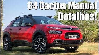 c4 cactus manual pdf