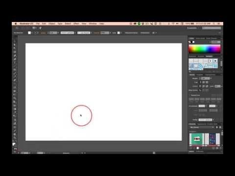 Swap Fill and Stroke Colors: Keyboard Shortcut: Shift+X