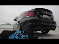 Greg's 400hp BMW 135is Review - Let's Drive