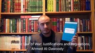 Strefa Islam - odc. 7 - Dżihad (cz. 2)