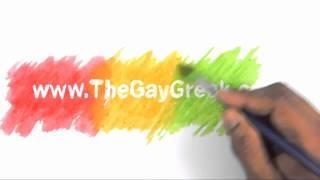 The Gay Greek
