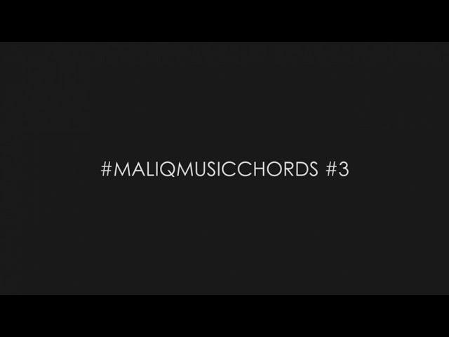 maliq-dessentials-aurora-official-chords-video-tutorial-organicessentials
