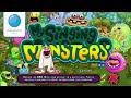 My singing monsters pt 3