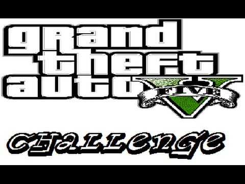 Ps4 Logo Coloring Pages Sketch Templates likewise Watch besides Bmw M5 Sketch Templates further Best Grand Theft Auto 5 Cars additionally Game. on paradise gta 5