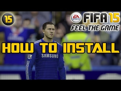 how to install fifa 14 with crack fix all problems skidrow