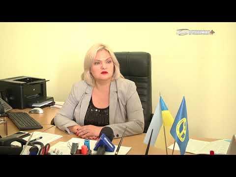 ТРК Буковина: Про реформи (15.10.2017)