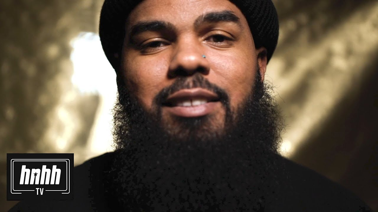 Stalley - Holy Quran (Official Music Video)