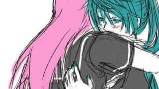 Video [MredMVietsub] [PV] MAGNET - Miku Hatsune & Megurine Luka (Vocaloid) download MP3, 3GP, MP4, WEBM, AVI, FLV Oktober 2018
