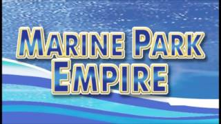 Marine Park Empire Soundtrack