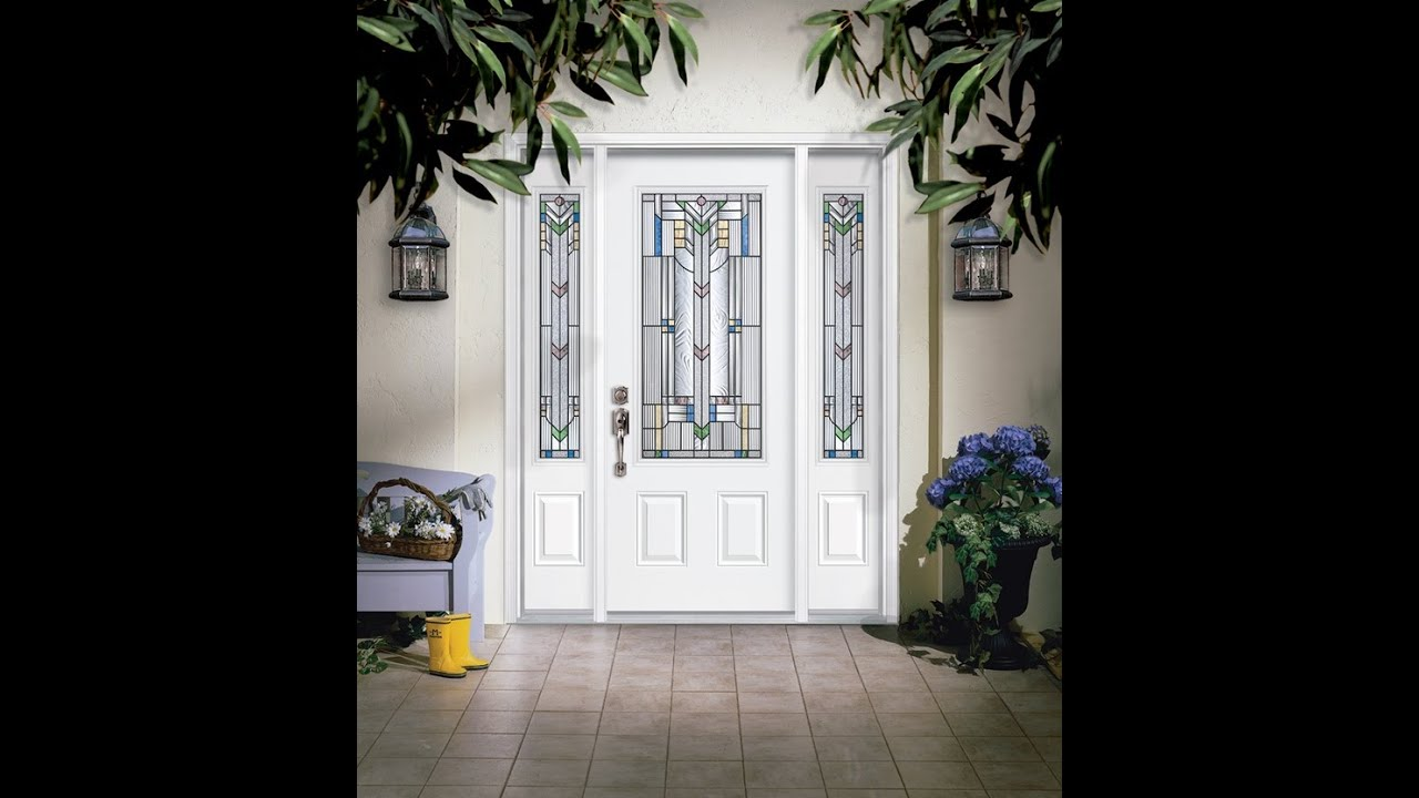 Masonite Interior Doors Masonite Interior Doors Lowes