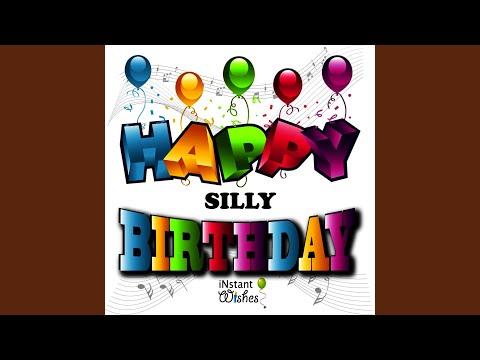 Happy Birthday Mikayla