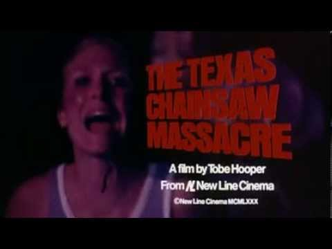The-Texas-Chainsaw-Massacre-1974-Trailer