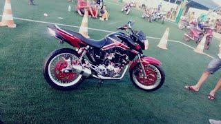 (2)- 3 Moto Fest em Alto do Rodrigues