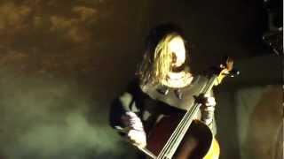 Apocalyptica - Path [Monterrey Enero.2012]