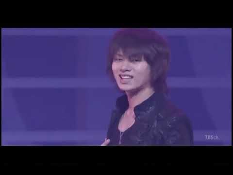 Super Junior - Premium Live in Japan [27-09-2009].avi