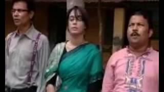 Eche Kore Eche Kori Na |  Bangla Natok Mp4 | Part -1  By V-Various