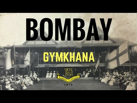 Bombay Gymkhana: Inside the unique sports club