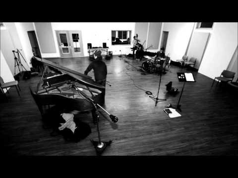 Night Dreamer (Wayne Shorter) - Brad Fritcher + trois (Rehearsal) mp3