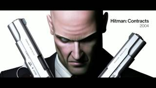 Talking Hitman: Agent 47 - Part Two | PS4