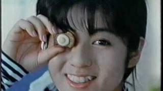 ブルボン エッグトースト 品田ゆい 検索動画 29