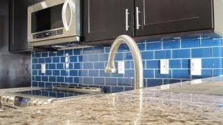 Kitchen Planning Mistakes To Avoid