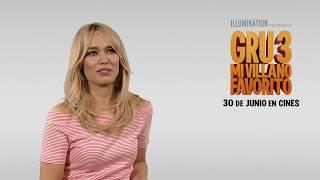estreno en cines 2017