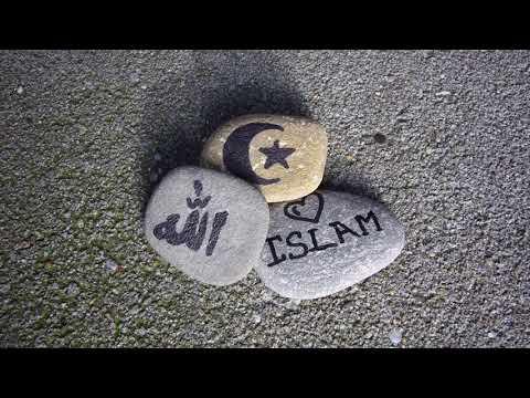Ali Ercan - Doyamadım Muhammede s.a.v. indir