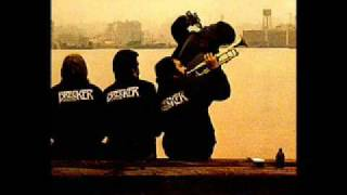 "The Brecker Brothers-""Lovely Lady"""
