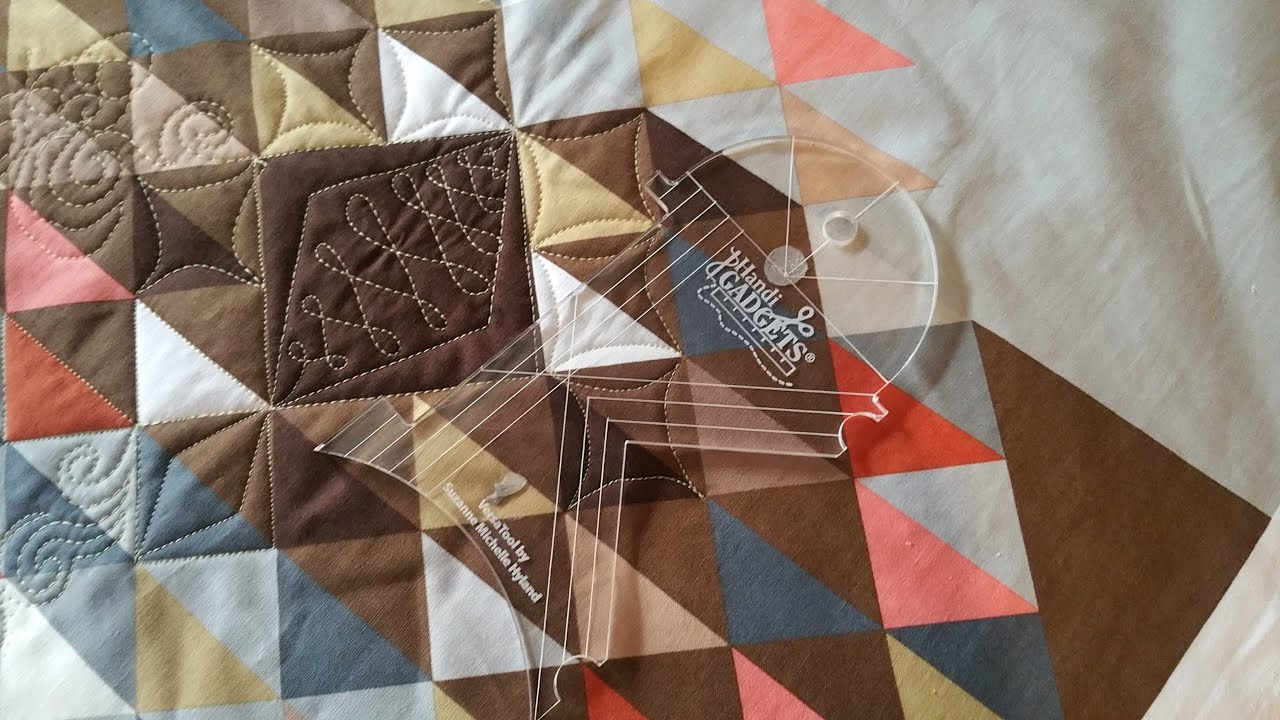 quilt corner quilting your dogs in pam image amarillo source s