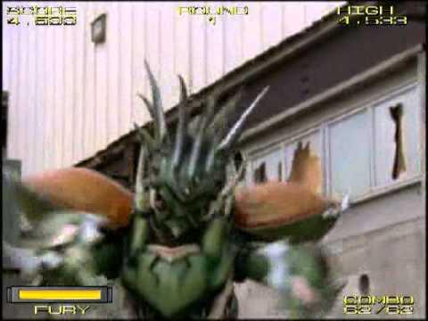 Power rangers jungle fury fmv game youtube power rangers jungle fury fmv game voltagebd Image collections