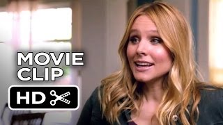 Video Veronica Mars Movie CLIP 2 (2014) Kristen Bell, James Franco Movie HD download MP3, 3GP, MP4, WEBM, AVI, FLV Januari 2018