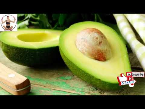 nutrition-in-avocado:-health-benefits-of-this-'fatty'-fruitdr.-rupali-datta